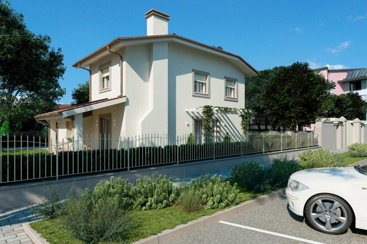 Residenze a San Miniato